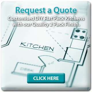 request a quote2